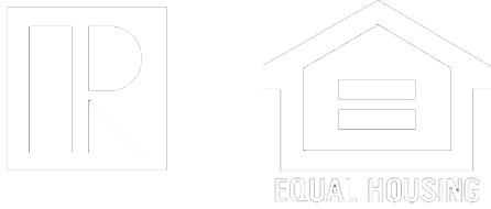 Realtor / Equal Housing Opportunity
