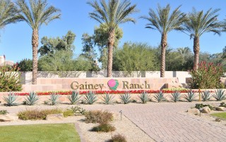 Gainey Ranch Homes For Sale