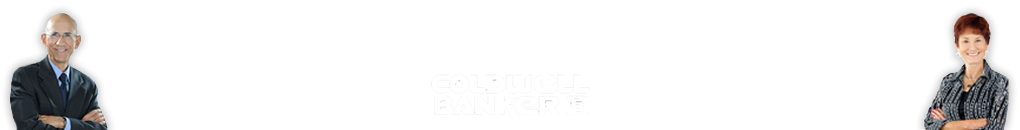 Gainey Ranch Properties Logo