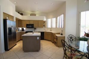 Kitchen620x410