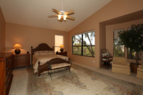 Master Bedroom 280x187